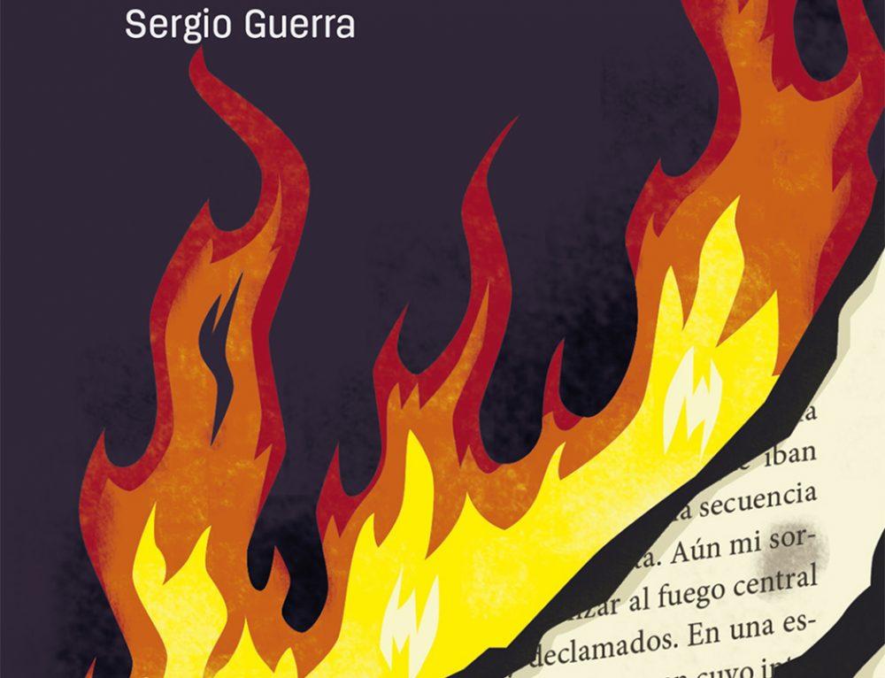 Fiebre por Sergio Guerra