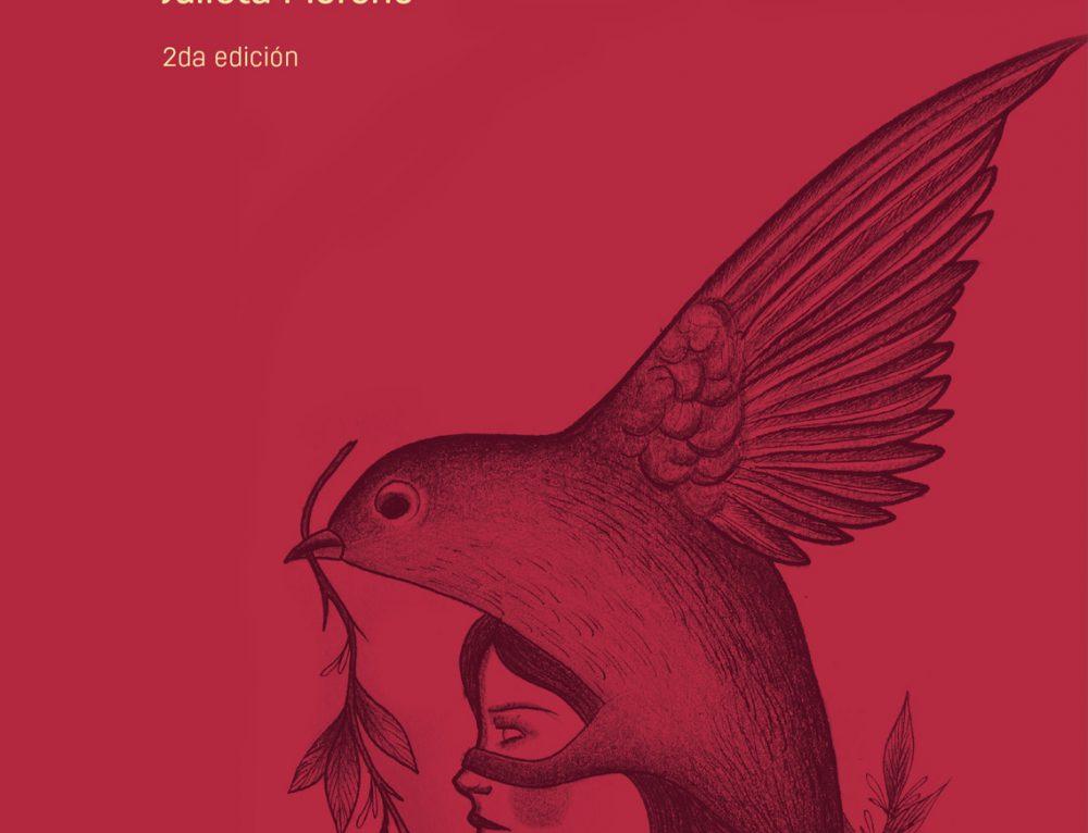 Aviario de Julieta Moreno (2da edición)