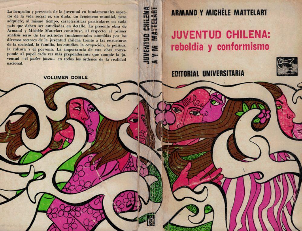 Las puertas de Susana Wald (1967-1970)