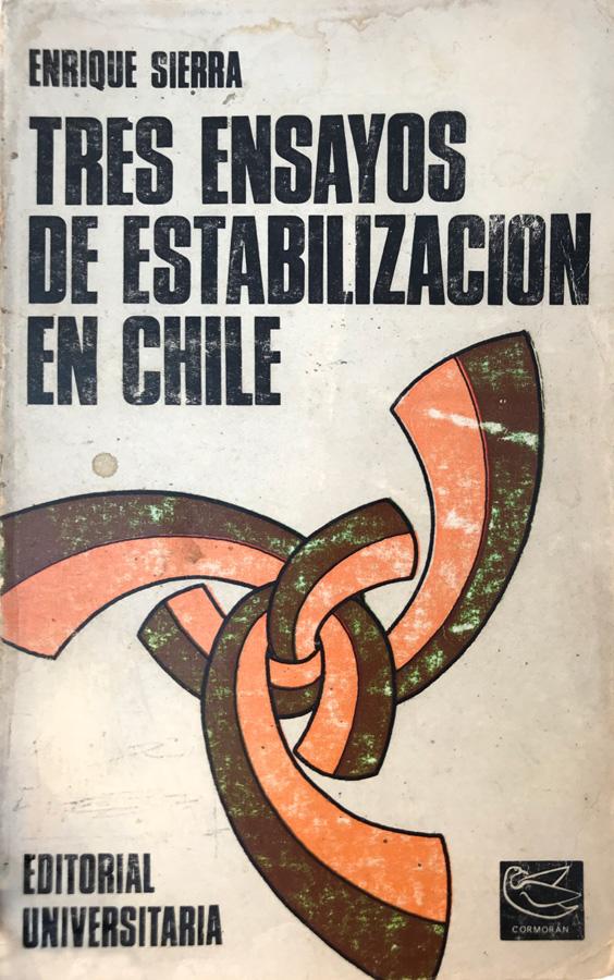 Susana Wald Editorial Universitaria Libros Cormorán